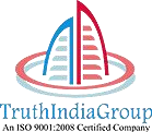 Truth India Group